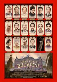 copertina film Grand+Budapest+Hotel 2014