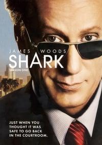 Shark S01E11