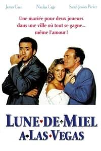 Lune de miel à Las Vegas (1992)
