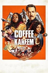 فيلم Coffee & Kareem مترجم