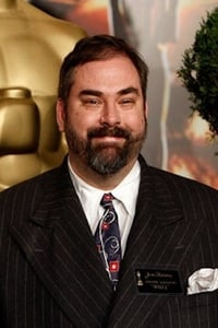 Jim Reardon