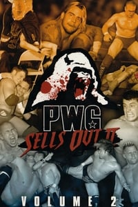 PWG Sells Out: Volume 2