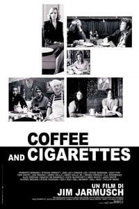 copertina film Coffee+and+Cigarettes 2003