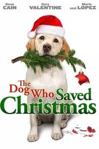 The Dog Who Saved Christmas