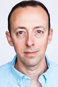 Michael Lanahan