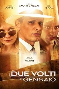 copertina film I+due+volti+di+gennaio 2014