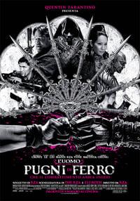 copertina film L%27uomo+con+i+pugni+di+ferro 2012