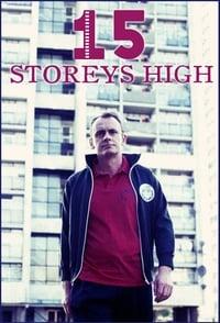 15 Storeys High