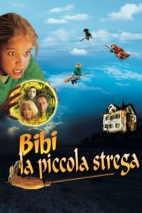 copertina film Bibi+la+piccola+strega 2002