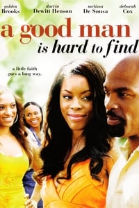 A Good Man Is Hard to Find (2008)