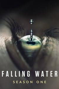 Falling Water S01E07