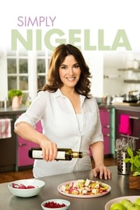 Simply Nigella S01E01