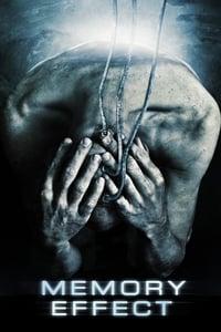 copertina film Extracted 2012