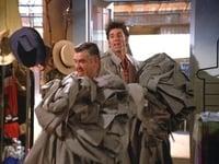 Seinfeld S05E19