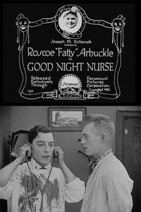 Good Night, Nurse!