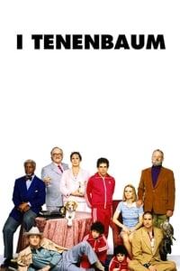copertina film I+Tenenbaum 2001