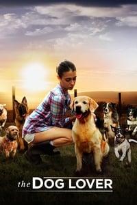 copertina film The+Dog+Lover 2016