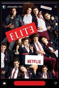 Elite S01E02