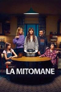 copertina serie tv La+mitomane 2019