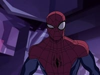 Marvel's Ultimate Spider-Man S03E18
