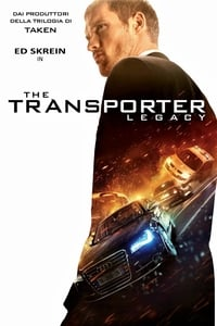 copertina film The+Transporter+Legacy 2015
