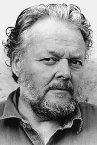 Bill Wallis