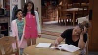 VER La familia Upshaw Temporada 1 Capitulo 10 Online Gratis HD