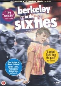 Berkeley in the Sixties (1990)