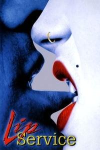 Lip Service (2001)