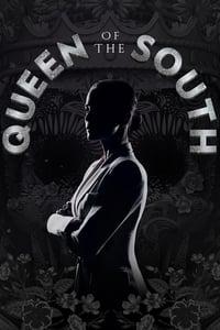 copertina serie tv Queen+Of+The+South+-+Regina+del+sud 2016