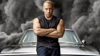 Costume Design: <strong>Sanja Milkovic Hays</strong> | Producer: <strong>Clayton Townsend</strong> | Characters: <strong>Gary Scott Thompson</strong> | Producer: <strong>Neal H. Moritz</strong> | Producer: <strong>Vin Diesel</strong> | Production Design: <strong>Jan Roelfs</strong> | Producer: <strong>Joe Roth</strong> | Producer: <strong>Jeff Kirschenbaum</strong> | Director: <strong>Justin Lin</strong> | Producer: <strong>Justin Lin</strong> image