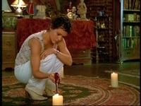 Charmed S06E16