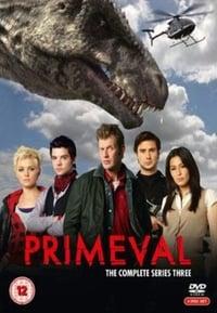 Primeval S03E07