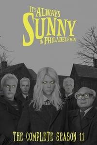 It's Always Sunny in Philadelphia S11E10
