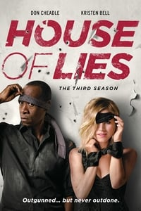 House of Lies S03E08