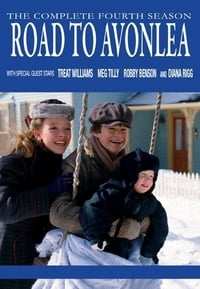Road to Avonlea S04E01