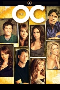 The O.C. S04E05