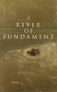 River of Fundament