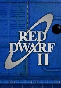 Red Dwarf S02E05