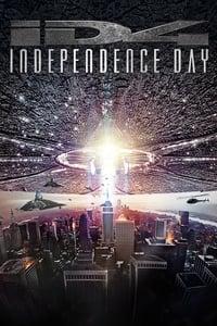 Independence Day deutsch stream online anschauen