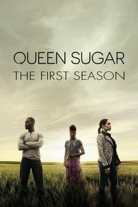 Queen Sugar S01E08