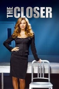 The Closer S03E09