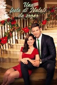 copertina film Una+festa+di+Natale+da+sogno 2014