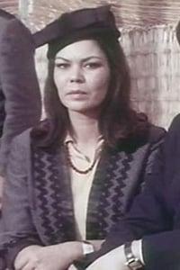 Lina Franchi