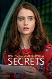 Une famille déchirée par les secrets (2021)