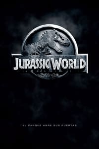 VER Jurassic World Online Gratis HD