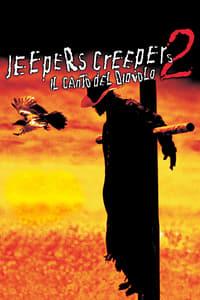 copertina film Jeepers+Creepers+-+Il+canto+del+diavolo+2 2003