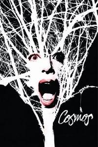 copertina film Cosmos 2015