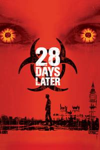 فيلم 28 Days Later مترجم