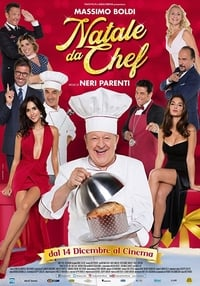 copertina film Natale+da+chef 2017